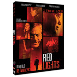 Dincolo de intuneric / Red Lights - DVD Mania Film