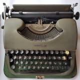 MASINA DE SCRIS -SWISSA -ELVETIA -anii '40