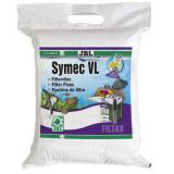 JBL Symec VL Filter Fleece, 80x25x3cm, 6231000, Vata filtrare