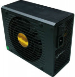 Sursa Floston 1650W, 80 PLUS Gold (Semi Modulara)