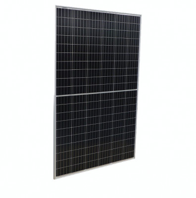 Panouri Solare, panou solar fotovoltaic 325w, opt. regulator, invertor foto
