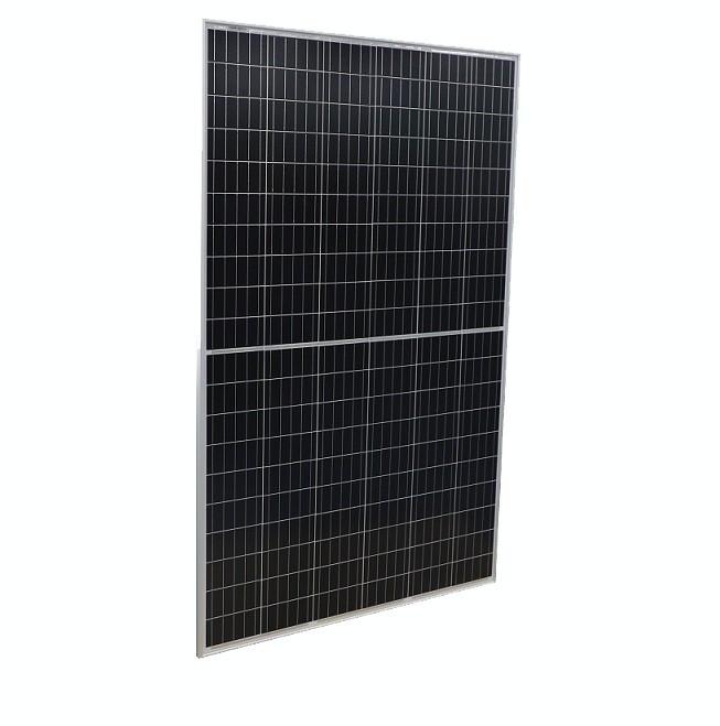 Panouri Solare, panou solar fotovoltaic 325w, opt. regulator, invertor