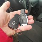 Chei auto