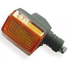 Lampa semnalizare moto fata spate, stanga dreapta HONDA CB, CBR, CBX, XL 125 250 600 dupa 1972