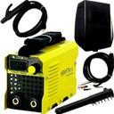 Invertor Sudura 300 A Tehnologie IGBT - KD1832