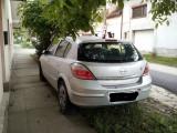 De vânzare Opel Astra H, Benzina, Hatchback