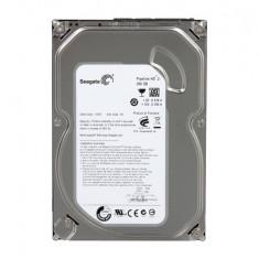 HDD  80GB, SATA diverse modele