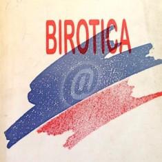Birotica (Ed. Tehnica)