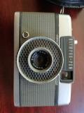 Aparat foto vechi- Olimpus Pen EE