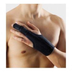 Orteza pentru degetul mijlociu Anatomic Help 509