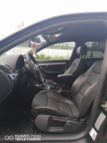 Vind sau schimb Audi a4, Benzina, Berlina
