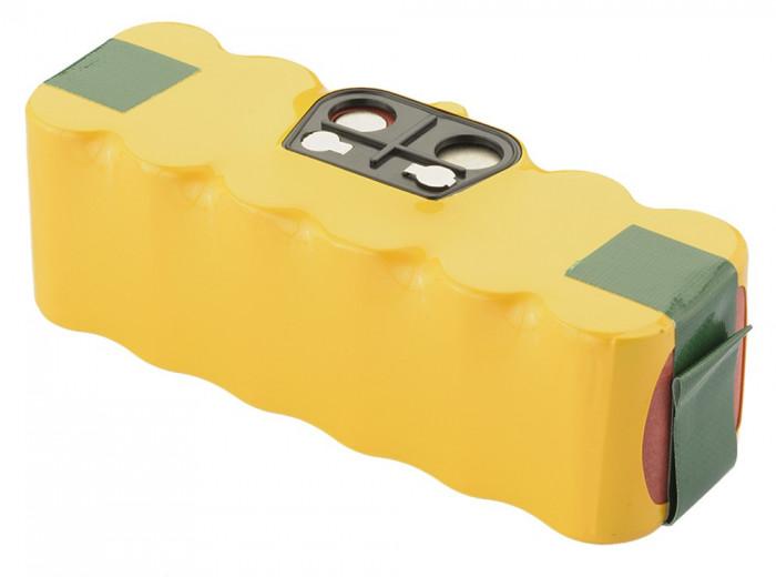 PATONA | Acumulator pt iRobot Roomba 500 510 530 532 630 650 660 670 780 800 880