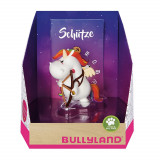 Unicornul Dolofan Zodiac - Sagetator, Bullyland