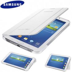"""Husa Samsung Galaxy Tab 3 7"""" SM-T210 T210 T211 T215 P3200 P3210 + bonus, 7 inch"""