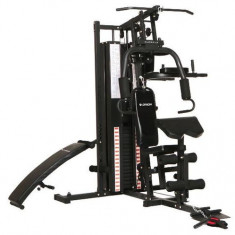 Aparat fitness multifunctional Orion Classic L2