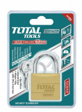 Lacat Total 40mm 142g 3 chei