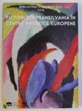 BRUKENTHAL-PICTORI DIN TRANSILVANIA(MATTIS-TEUTSCH,ZIFFER,POPEA,EDER,HOLLOSY)