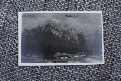 AKVDE19 - Vedere - Busteni foto