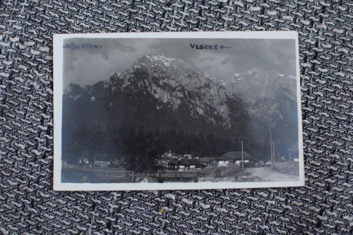 AKVDE19 - Vedere - Busteni