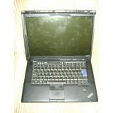 Dezmembrare Laptop Lenovo T500