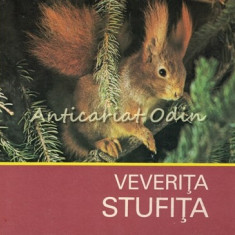 Veverita Stufita - Helmut Massny