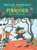 Pinocchio/Michael Morpurgo