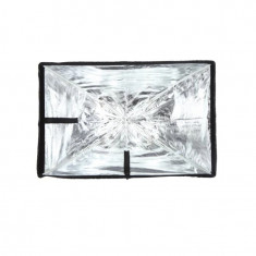 Softbox tip umbrela 80x120cm