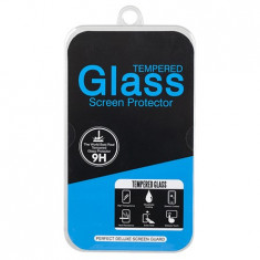 Folie sticla tempered glass apple iphone 4s screen guard