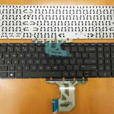 Tastatura Laptop HP 250 G5 US