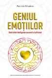 Geniul emotiilor | Patricia Cihodaru, Adevar Divin