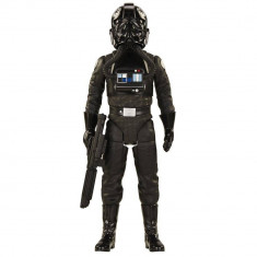 Figurina Star Wars Tie Fighter Pilot 45cm