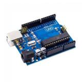 Cumpara ieftin Pachet Arduino UNO + Kit 37 senzori