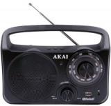 Cumpara ieftin Boxa Akai APR-85BT PORTABLE RADIO BT & USB