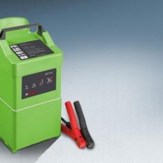 Robot pornire profesional BOSCH BAT 251 12V 1400 Amperi