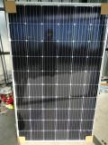 Panouri fotovoltaice MONOCRISTALINE 300W NOI certificat TUV si de conformitate