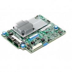 HP Smart Array P440ar 2GB Cache 8 Port 12G SAS 6G SATA - 749796-001, 726738-001