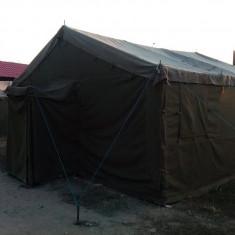 cort militar