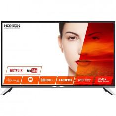 Televizor LED 49HL7530U, Smart TV, 124 cm, 4K Ultra HD