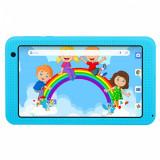 Cumpara ieftin Tableta pentru copii Trevi KidTab7 SO3