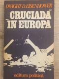 Dwight D. Eisenhower - Cruciada in Europa - 1078