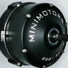 Motor Minimotors fata – Dualtron Thunder