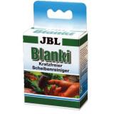 JBL Blanki 6136000, Burete curatare geam acvariu