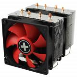 Cooler CPU Xilence Performance C M504D, 2 x 92mm