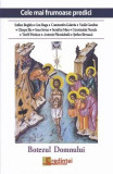 Botezul Domnului. Cele mai frumoase predici - Sofian Boghiu, Ion Buga