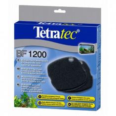 Material filtrant EX BF 1200, Tetra