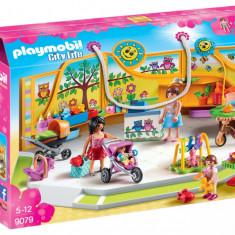 Magazin pentru bebelusi - Playmobil