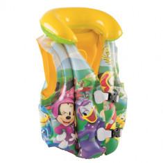 Cumpara ieftin Vesta Inot Copii Mickey Mouse