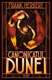 Canonicatul Dunei (Vol.6)