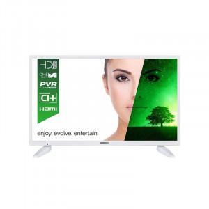 Televizor Horizon LED 32 HL7321H 81cm HD Ready White