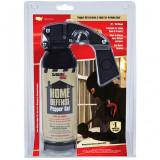 Spray Sabre Autoaparare Home Defense Pepper Gel 368gr